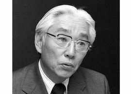 大前版「名経営者秘録」(6)-盛田昭夫さんの「ねぇねぇ! 感じた?」
