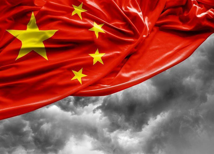 """中国が""""東京爆撃""""の飛行訓練を進める思惑 危機は「北朝鮮」だけではない"""
