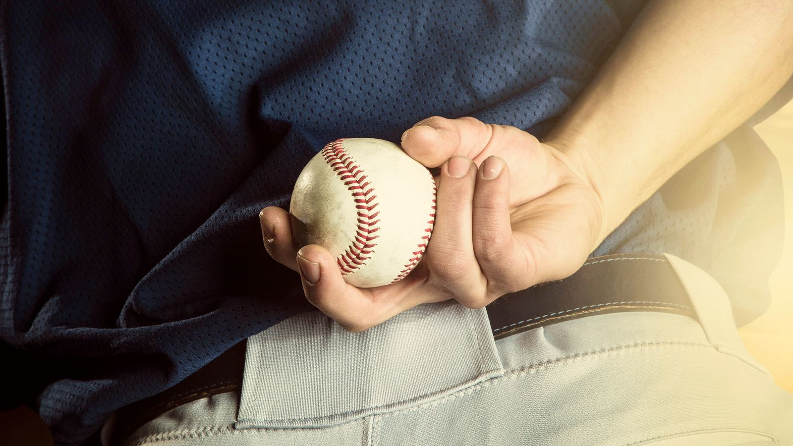 「球が速い」と「打たせて捕る」、いいピッチャーはどっち? 投手に期待されている役割はなにか