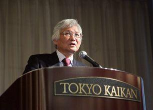「免疫システム」を改善するミネラル水の可能性 -秋田県立大学名誉教授 北川良親氏