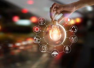 電力の「地産地消」が新経済循環を生む