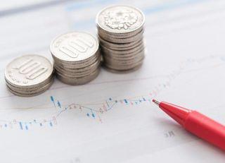 中長期トレードは「株価3倍増」を狙う