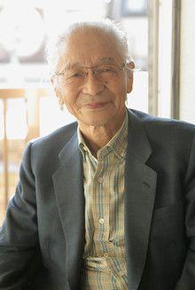 そもそも「ネコ屋敷」は猫同士のケンカなどで長続きしない<br><strong>作家 畑 正憲</strong>●1935年、福岡県生まれ。愛称「ムツゴロウさん」。東京大学理学部卒業。同大学院で運動生理学を専攻。学研映画を経て、作家として独立。
