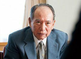 内紛で傷ついた会社と社員を「あるべき姿」に導く -山崎製パン社長 飯島延浩氏