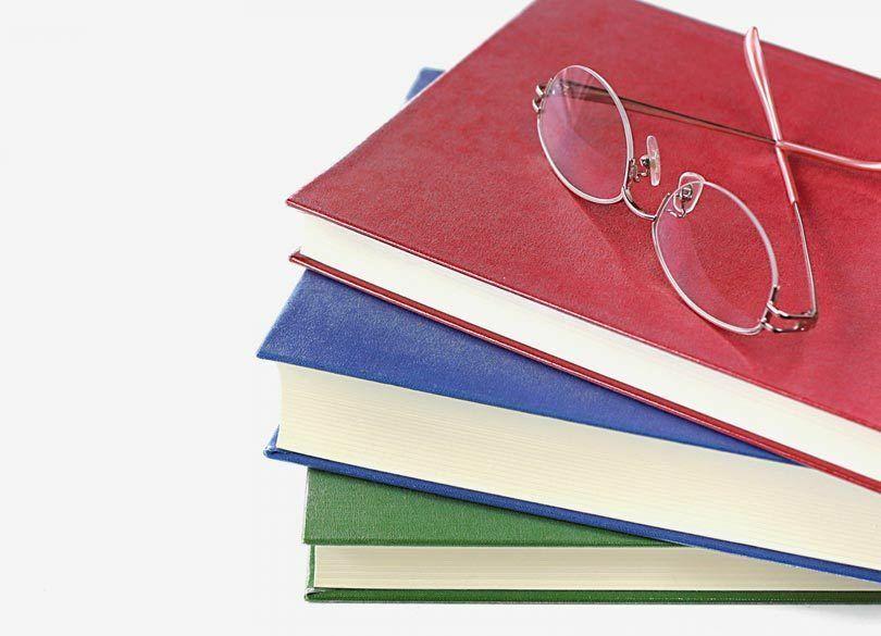 上司に勧められた本を読んでも、内容が頭に入ってきません