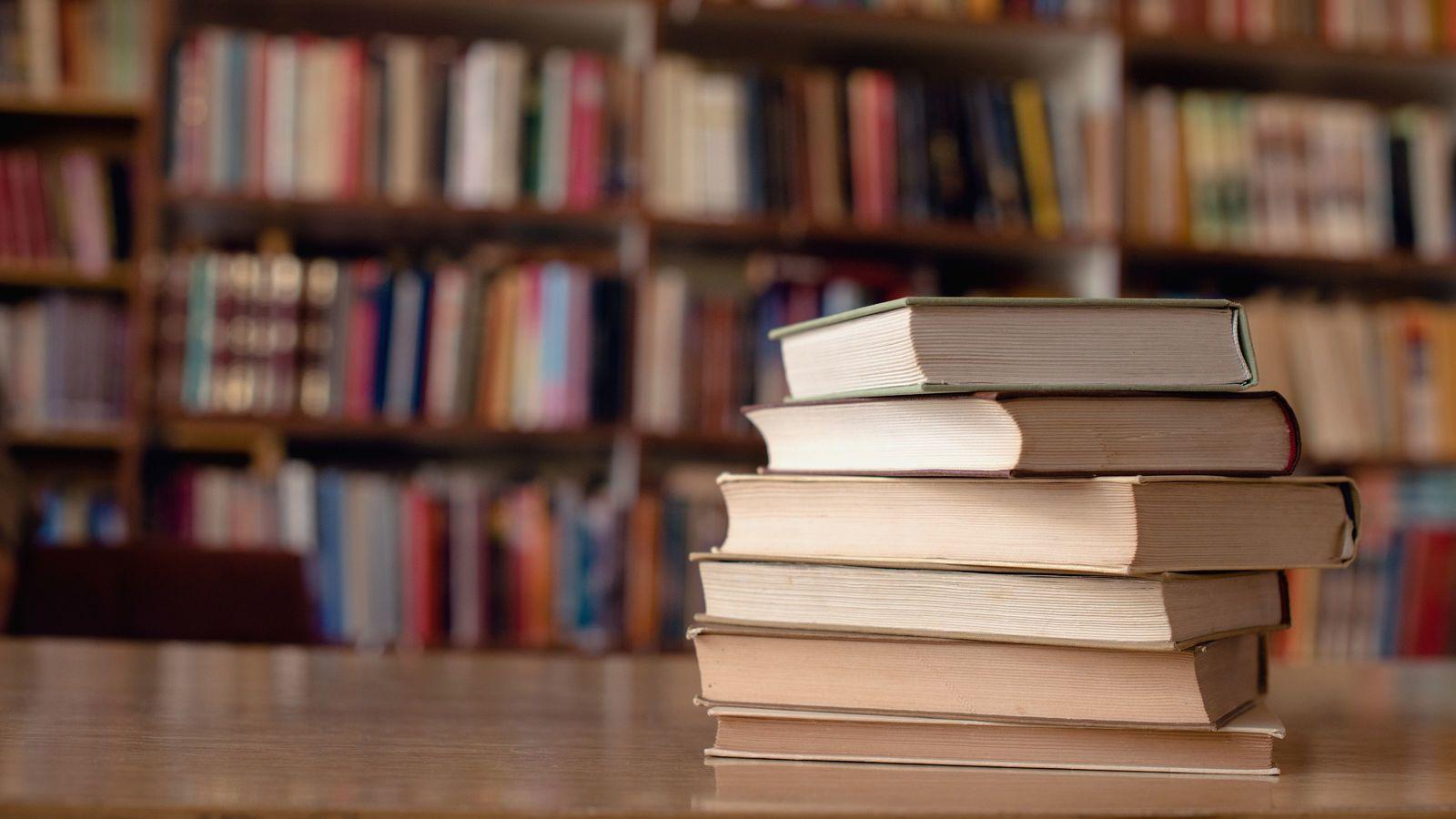 本を1冊ずつ読む人がアイデアを出せないワケ それでは良い案は生まれない