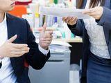 上司の過小評価を避けるためにすべきこと