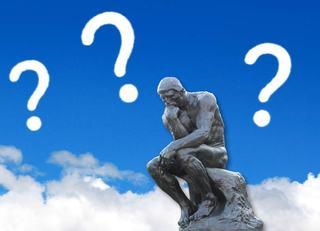 なぜ仕事は「考え抜く習慣」が重要なのか