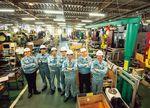 大阪の町工場を支える工具メーカーの矜持