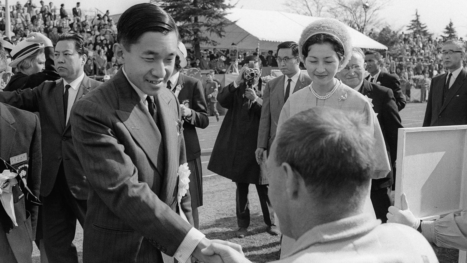 56年前に比べて「日本人が障害者を見る目」はどれだけ変わったのか 確かにバリアフリーは進んだが…