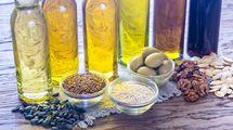 「エゴマ油を凌ぐ健康効果」寝ている間に脂肪が燃焼する