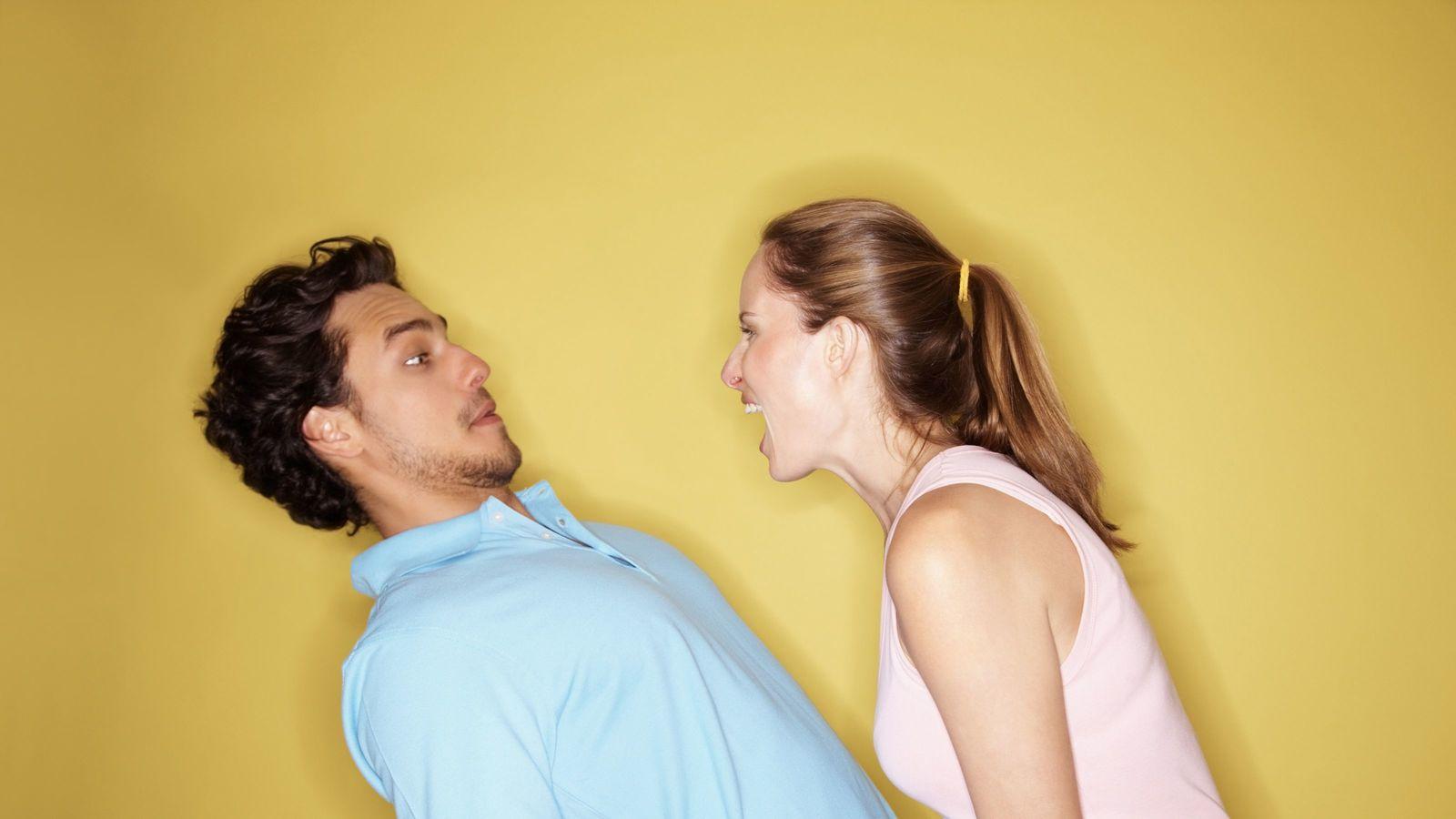 「口喧嘩を5秒で終わらせる」人を操る心理法則 レシーブ・トス・アタックをイメージ