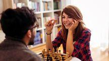 「コロナ離婚」回避にも効く、夫婦で楽しむボードゲーム7選