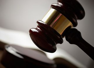 政治が歪ませたマスコミ名誉毀損裁判