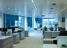仕事の敵は「会議と上司」か? ~仕事に集中できないオフィスの理由