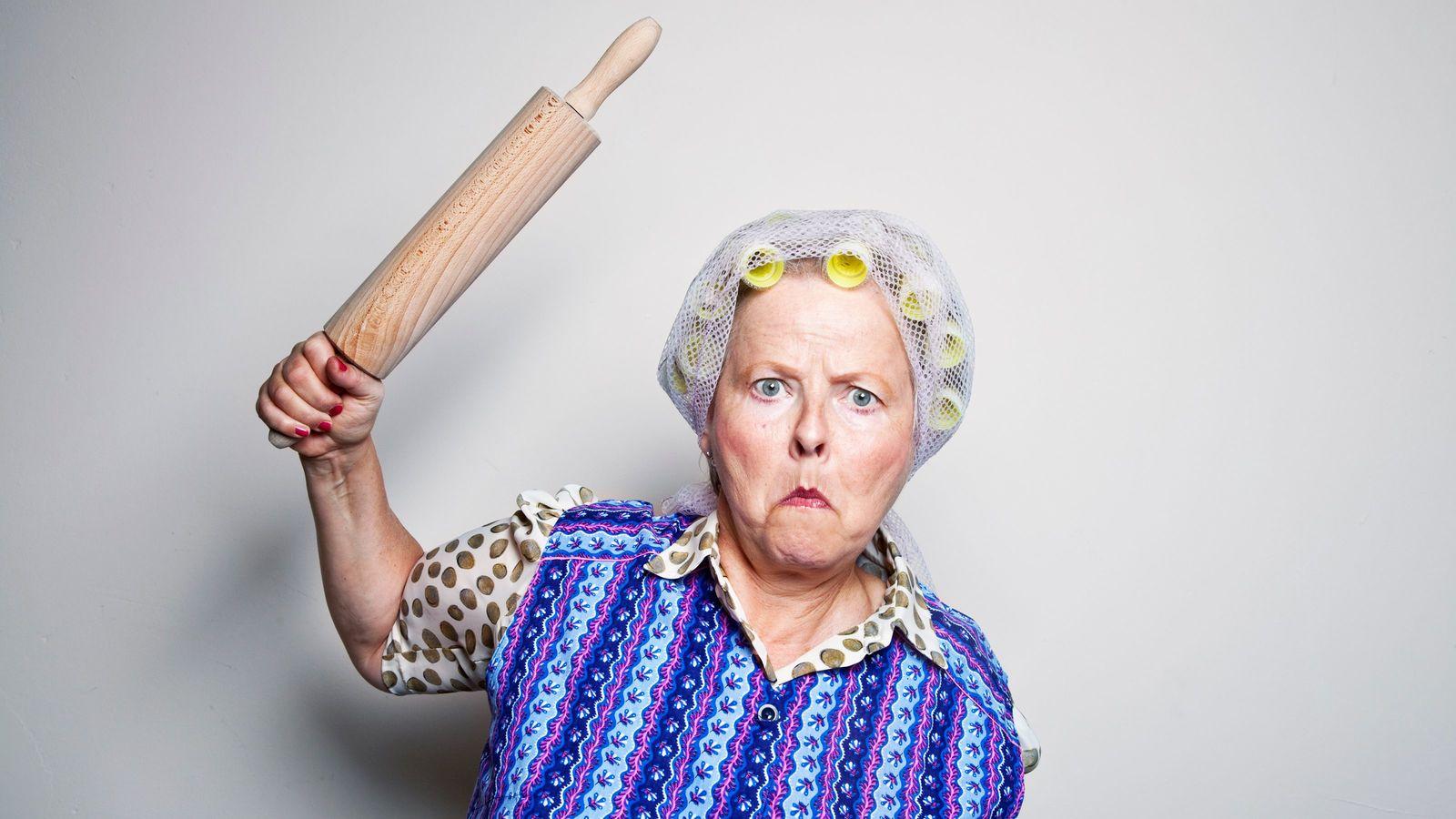 80代伯母が大激怒した40代甥の「お節介」の中身 「老老介護」は限界に近いのに…