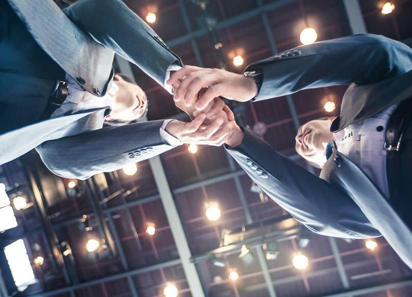 デキる営業マンの会話の必勝パターンとは 最新科学で解明した「売れる理由」