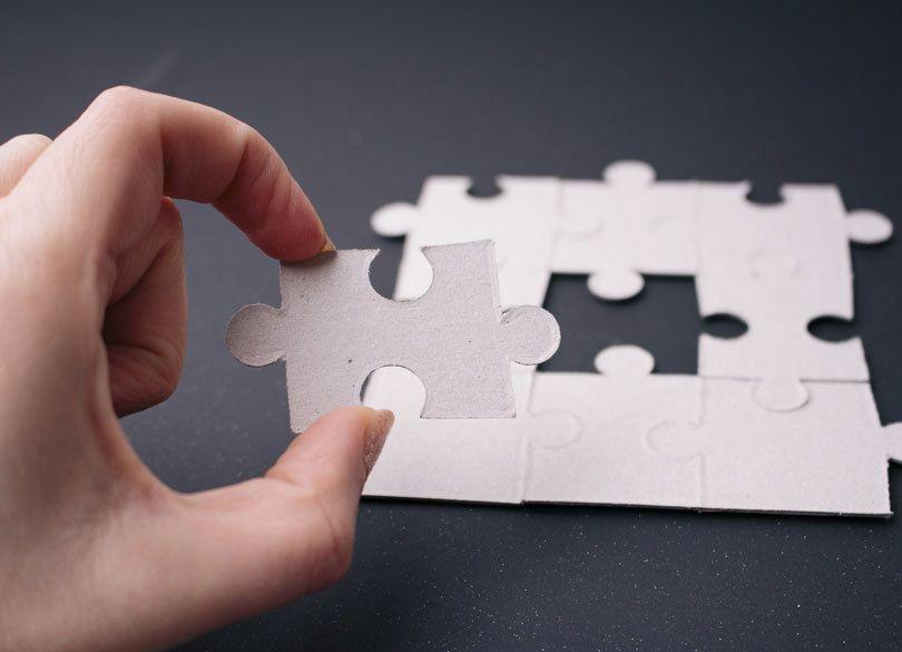 「社会的手抜き」を回避するチームワーク