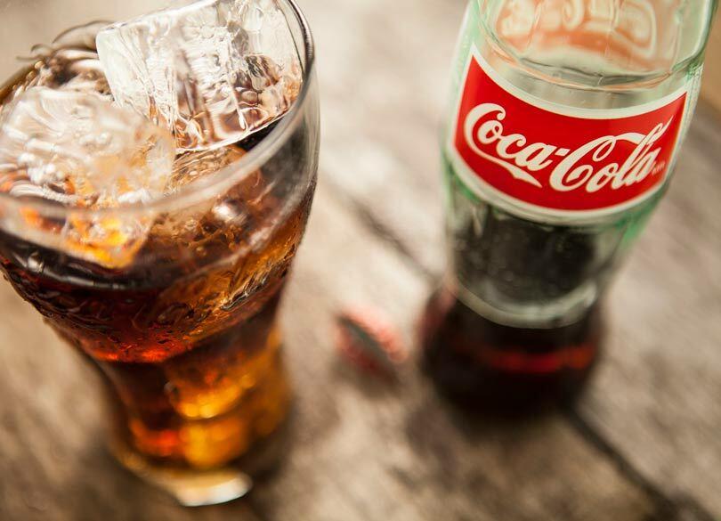"""なぜ""""コカ・コーラ""""は売れ続けているのか カギは""""パフォーマンス+スタイル"""""""