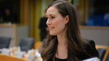 フィンランドで34歳女性首相が誕生した理由