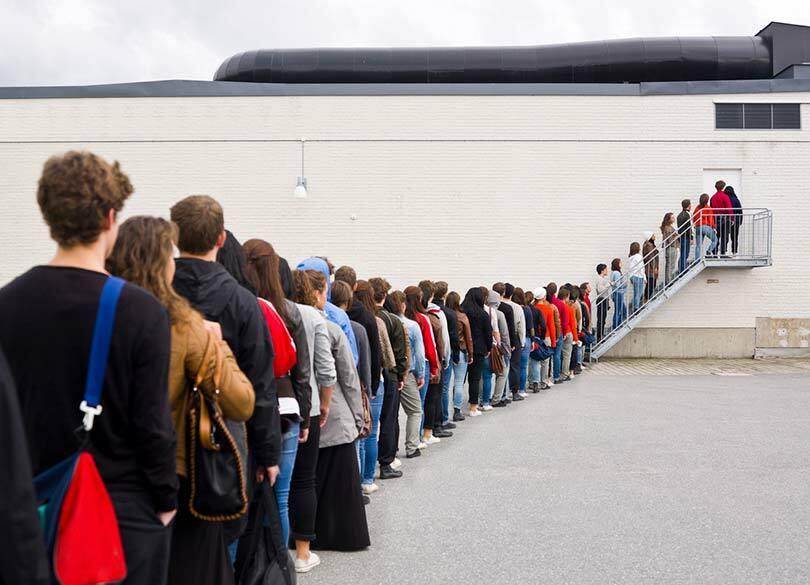 公務員がiDeCoの説明会に殺到するワケ 「加入率」は会社員の1.8倍