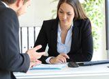 優秀な女性社員が辞めてしまう会社の特徴