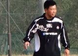 コーチの名言+PLUS 瀬川智広