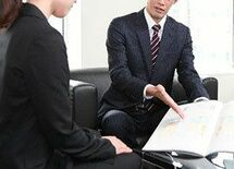 働く女性がマスターすべき「男語」とは -男社会のトリセツIV・女の言い分