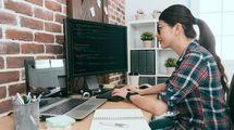 業界歴17年のエンジニアが、女性にこそ「プログラミング」を勧めるワケ