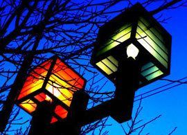 LEDの需要急増!10年間で3.7倍に