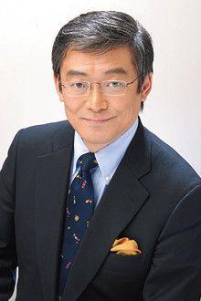 <strong>楽天証券経済研究所客員研究員 山崎 元</strong>●1958年、北海道生まれ。東大経済学部卒業。2005年から現職。著書は『超簡単 お金の運用術』など。