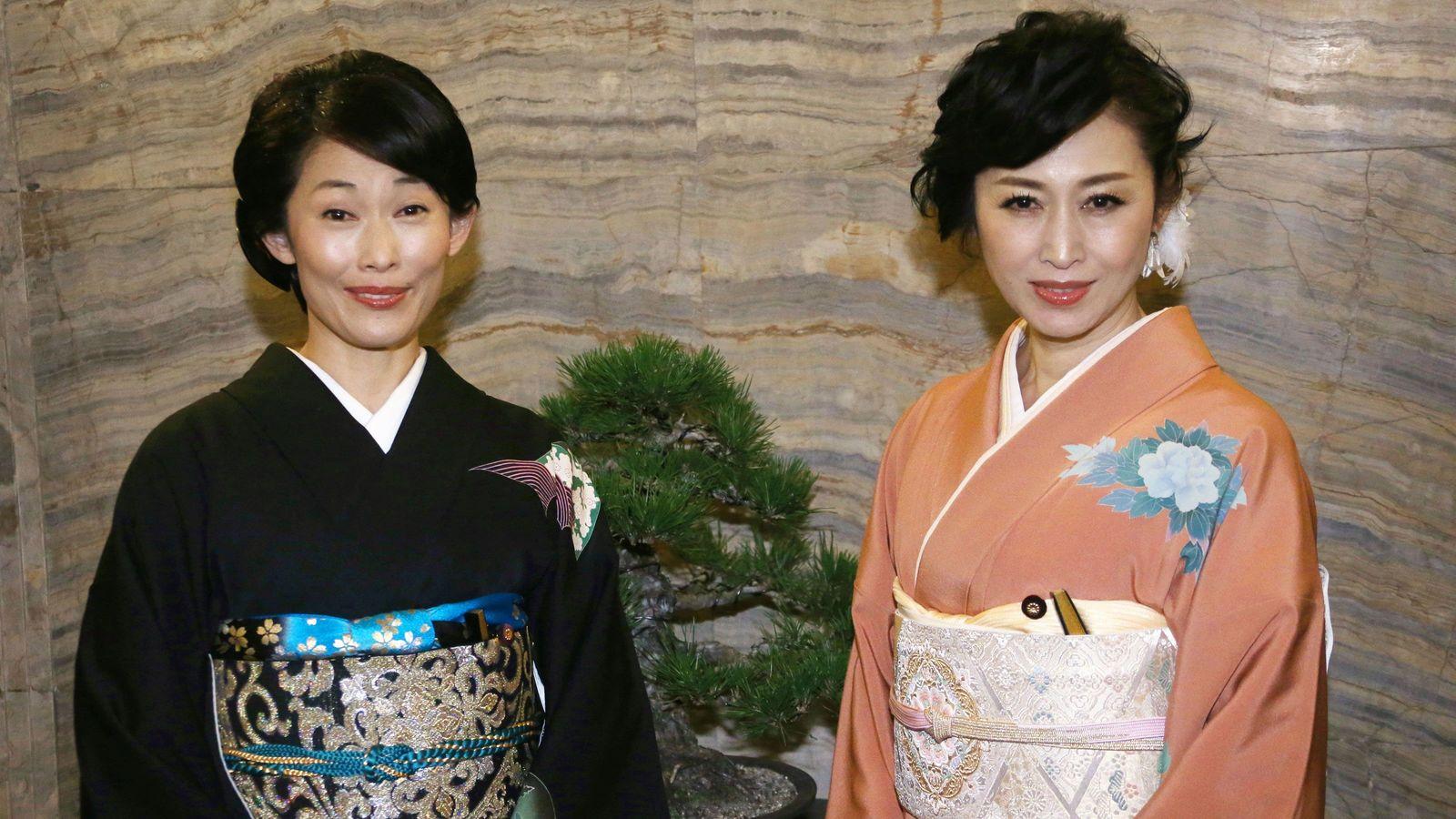内閣改造「小泉進次郎×、三原じゅん子◎」の裏 「誰も知らない顔」の新入閣が大半に