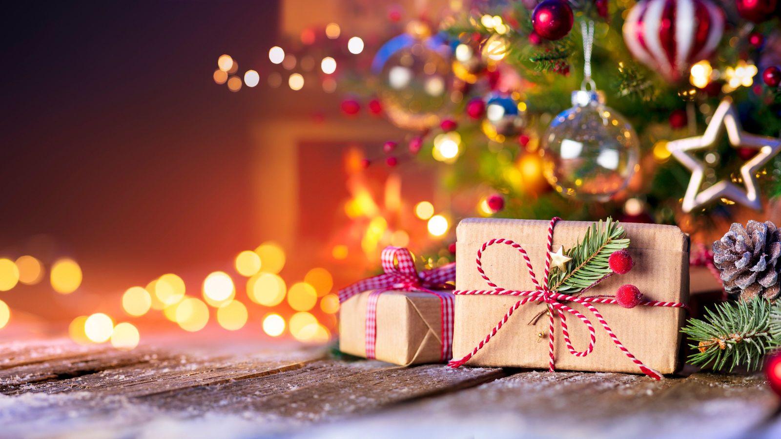 """贈り物のセンスがいい人はSNSを熟読している 必要なのは""""好み""""を知るリサーチ力"""