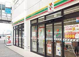 なぜJR西日本は、キヨスクをセブンに変えるか【2】