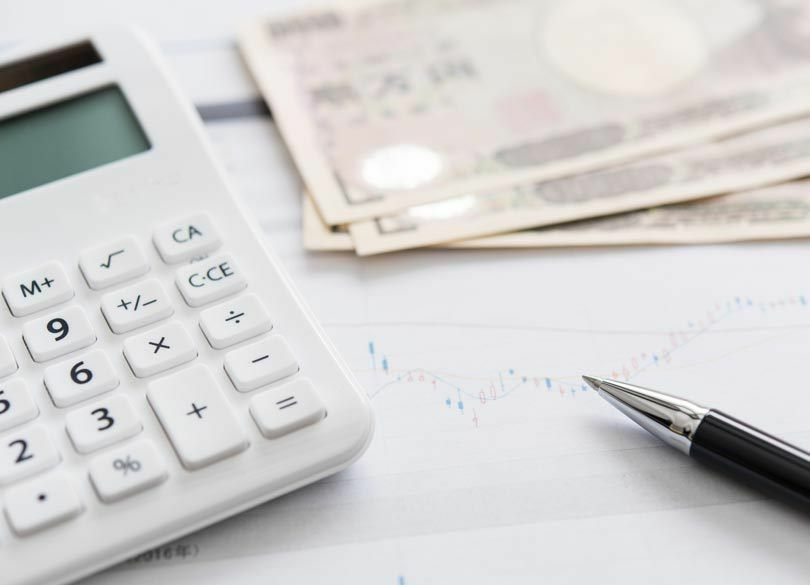 積極投資派vs貯蓄派 「資産運用」にベストな投資法