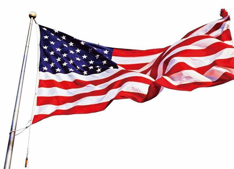 超大国アメリカを支える思想「プラグマティズム」入門