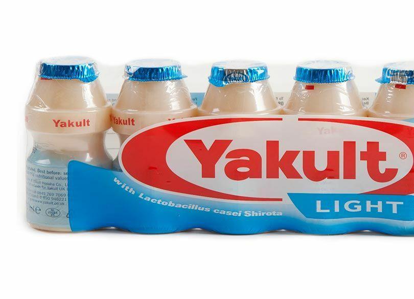 なぜヤクルトは欧州でバカ売れしたのか 世界市場で日本企業が完敗する理由