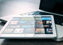 話題の「オンライン動画配信サービス」人気6社比較