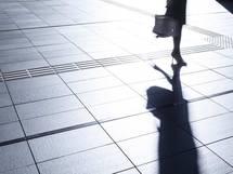 3分で分かる「女性活躍推進法」あなたの会社はどう変わる?