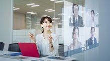 Zoom会議で一目置かれる司会者になるためのコツ5つ