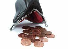 年末調整の受取額を少しでも増やす方法は?