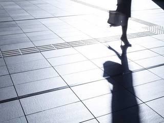 「女性活躍推進法」で会社はどう変わる?