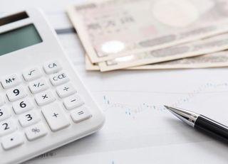 「資産運用」にベストな投資法