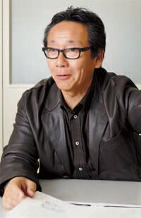 <strong>ターゲットメディアソリューション代表取締役 吉良俊彦</strong>●1981年上智大学卒業後、電通入社。85年より雑誌局。リチャード・ブランソン氏や村上龍氏らと大型イベントプロデュースを手がける。大阪芸術大学客員教授。