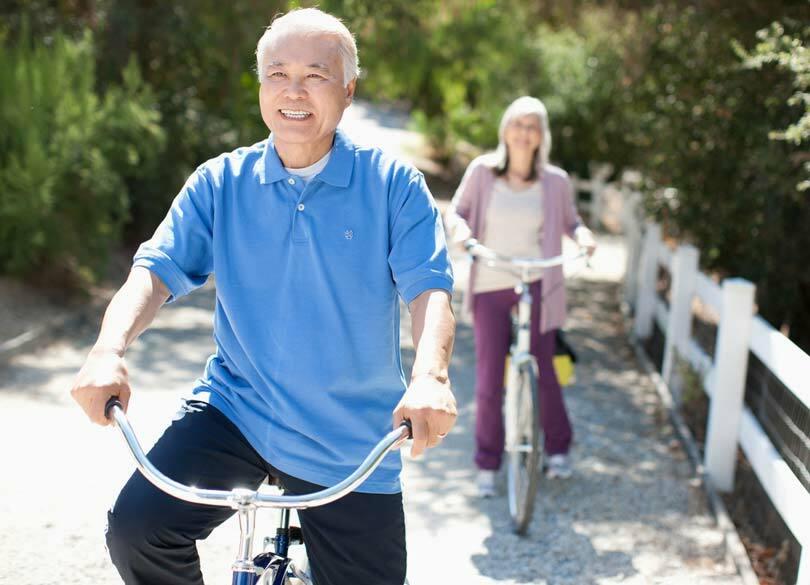 """健康で長生きできる""""都道府県""""ランキング 地域間の""""健康格差""""は広がった"""