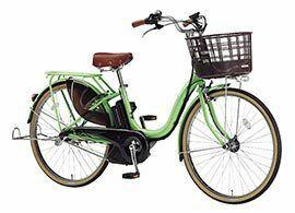 「価値ベースの値付け」で値崩れ防止 -電動アシスト自転車「高価格でも売れる理由」【3】