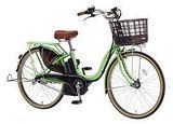 電動アシスト自転車が高くても売れる理由
