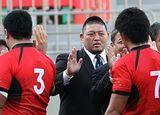 コーチの名言+PLUS 相馬朋和