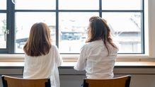 精神科医が教える、現代日本で「大人の発達障害」が激増している意外な理由とは