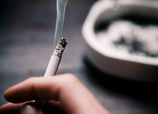 受動喫煙の「憎悪の構図」に出口はあるか